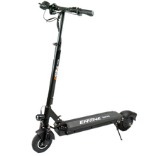 Load image into Gallery viewer, eMove TOURING 2020 750W Peak Rear Motor 48V 13AH LG Battery Rear Brake