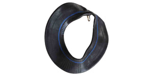 eMove Touring Front Wheel Inner Tube