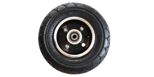 eMove Touring Front Wheel