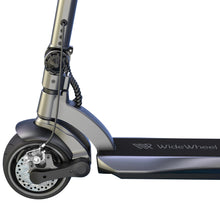 Load image into Gallery viewer, MERCANE WIDEWHEEL PRO 1000W Dual Motors 48V 15Ah Battery-Electric Scooters Pacific