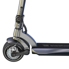 Load image into Gallery viewer, MERCANE WIDEWHEEL PRO 500W Rear Motor 48V 10Ah Battery-Electric Scooters Pacific