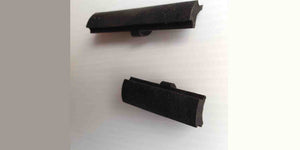 Xiaomi M365 Original Handlebar Rubber Spacers