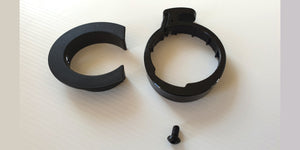 Xiaomi M365 Inner locking ring for folding hinge