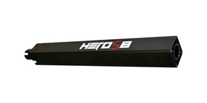 Hero Stem Bar