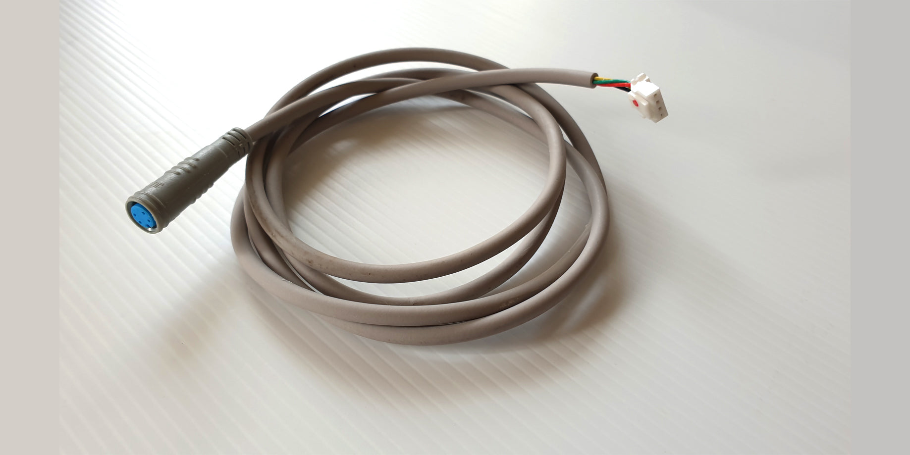 Xiaomi M365 Control Cable