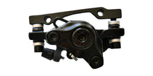 Load image into Gallery viewer, Hero S8 Front Brake Caliper