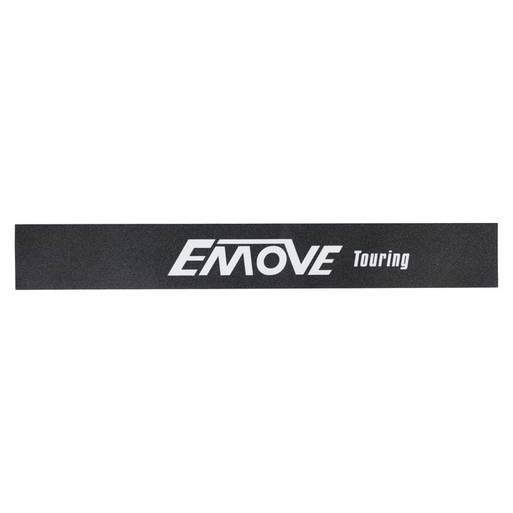 eMove Touring Grip Tape