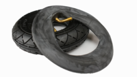 Load image into Gallery viewer, eMove Touring Front Wheel Inner Tube