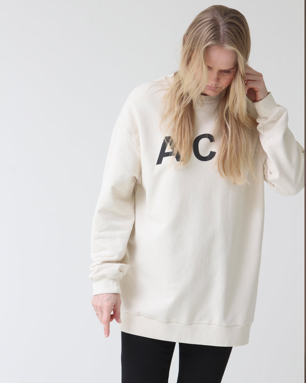 Act Today Eve Sweatshirt Birk