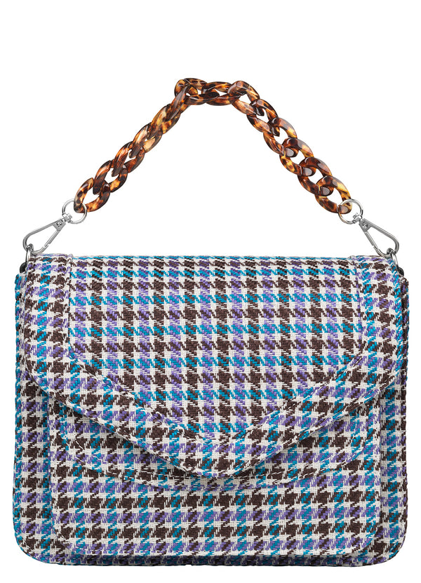 Carma Mara Bag Multi