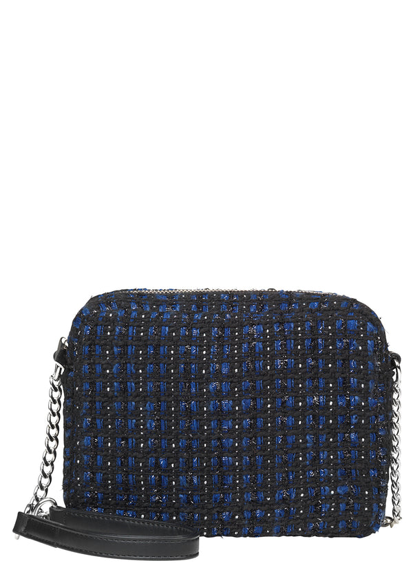 Kanu Pica Bag Bright Blue
