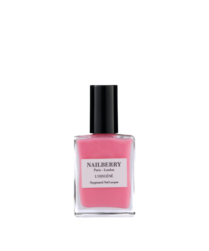 Nailberry Pink Guava Neglelak