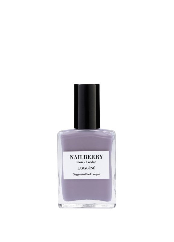 Nailberry Serenity Neglelak