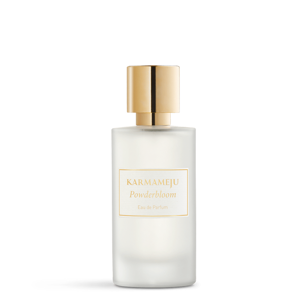 Eau de Parfum Powderbloom 50ml