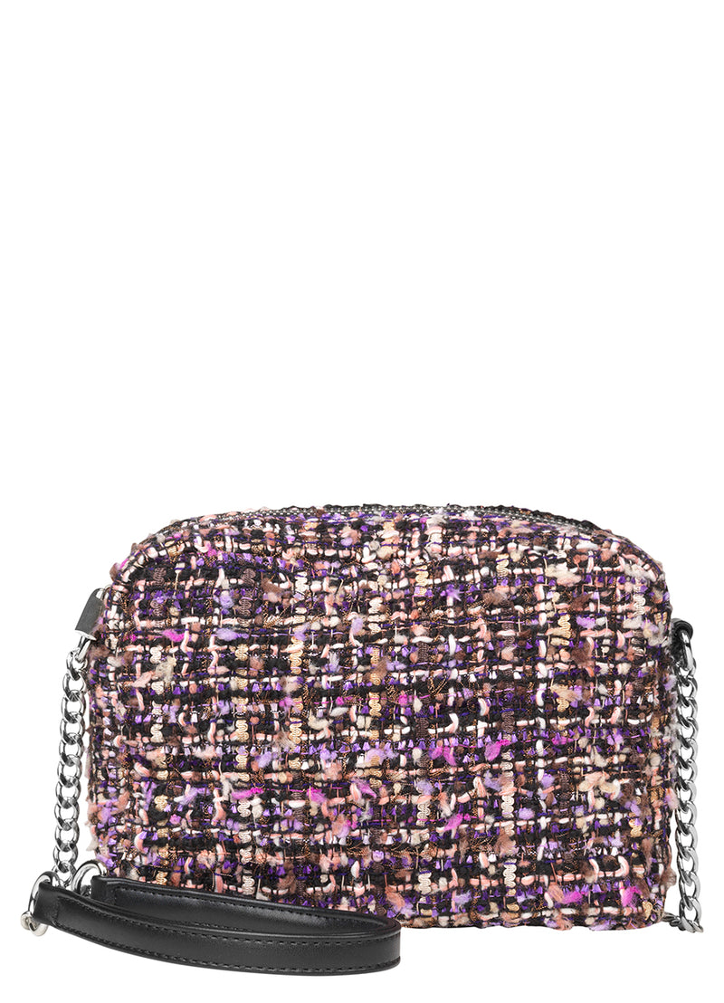 Sif Pica Bag Purple