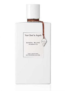 Eau de Parfume Santal Blanc 75 ml