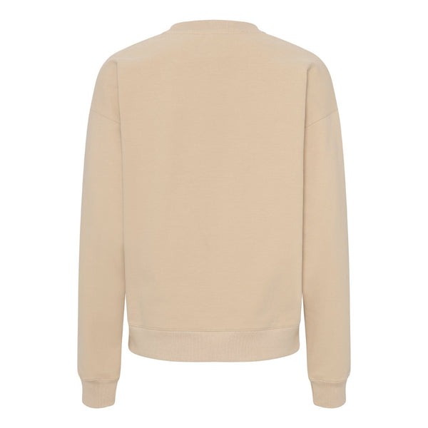 Notes Du Nord Wade Sweatshirt Nude