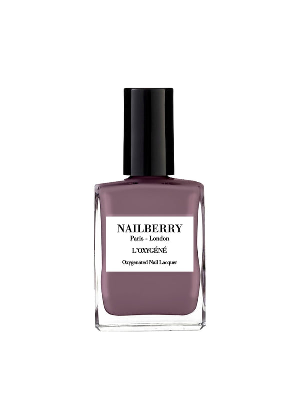 Nailberry Peace Neglelak