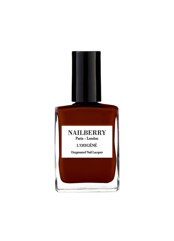 Nailberry Grateful Neglelak