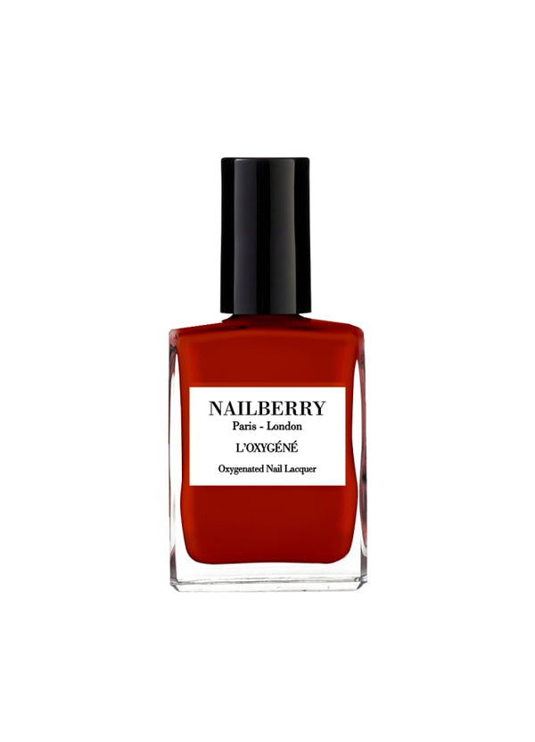 Nailberry Harmony Neglelak