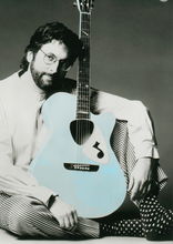 Load image into Gallery viewer, Stephen Bishop - Signed Photograph