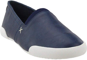 Moxey Flat - Navy
