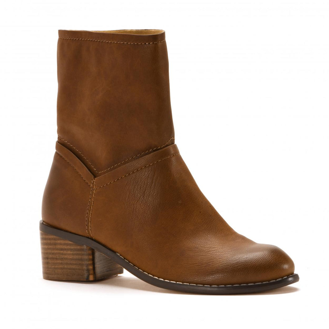 Corky's ATHENA -  Brown Boots