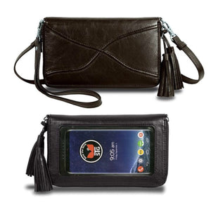 STG Encounter Purse