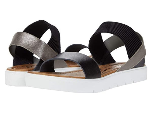 Blowfish Sandal BOSS - Black