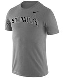 Nike Dri-FIT Legend 2.0 Short Sleeve Tee