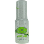 EXS Clear Glidecreme 50ml