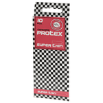 PROTEX Kondomer Super Thin - 10 stk.