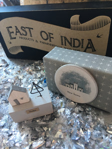 New Home East Of India Gift Set