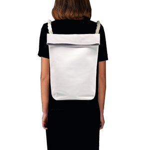 ARARA Backpack