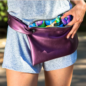 PANTHER Fannypack