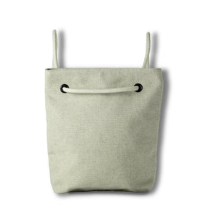 ELEPHANT Squared Backpack