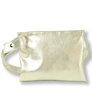 JELLYFISH Belt Bag