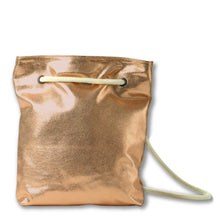 Load image into Gallery viewer, MERMAID Squared Bag
