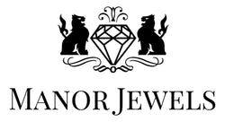 Manor Jewels