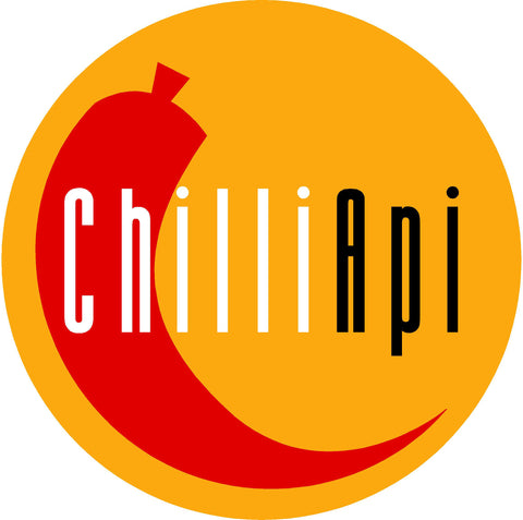 Chilli Api Catering
