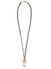 Fredrick Prince Uffizi Long Everyday Necklace