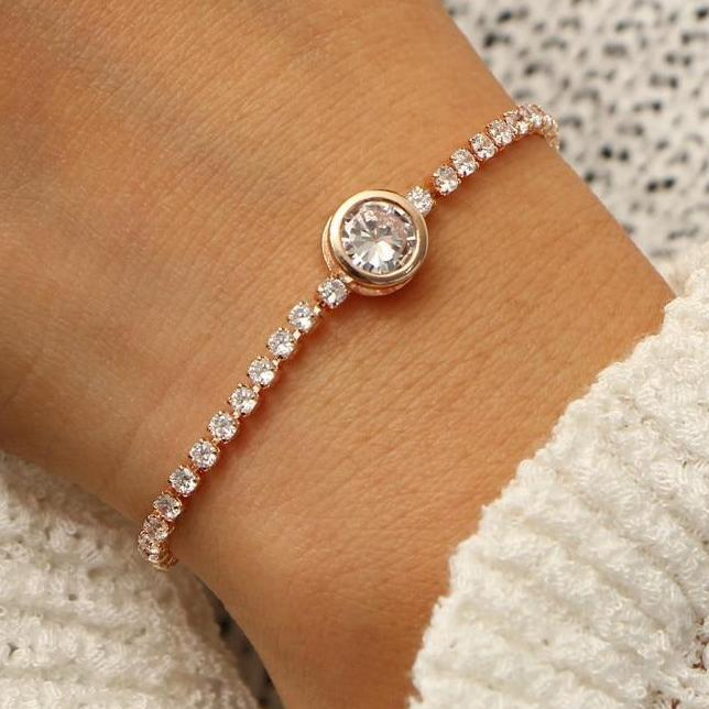 Buy tennis Charm Bracelets - FREE Shipping -50% OFF Today! GETUPZONE.COM