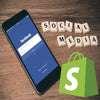 Facebook Marketing for Shopify Store