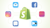 Shopify Store and Attracting Traffic