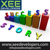 Shopify Success Stories and Xee Developers