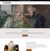 BeardCre ( Beard Accessories Store)