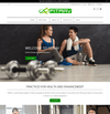 Fitrav ( Fitness Accessories Store)
