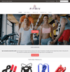 FitRiv ( Fitness Accessories Store)