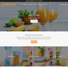 Juicerac ( One Product Store)