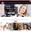 PerkBeauty ( Women Beauty Store)